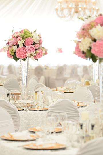 Hochzeit_1bite